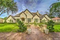 2411 Durango Drive, Mission, TX 78573 (MLS #339279) :: The Ryan & Brian Real Estate Team