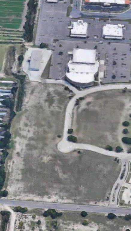TBD Paseo Del Prado, Edinburg, TX 78539 (MLS #339630) :: The Lucas Sanchez Real Estate Team