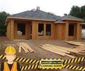 2108 Crystal Drive, Mission, TX 78572 (MLS #339709) :: The Lucas Sanchez Real Estate Team