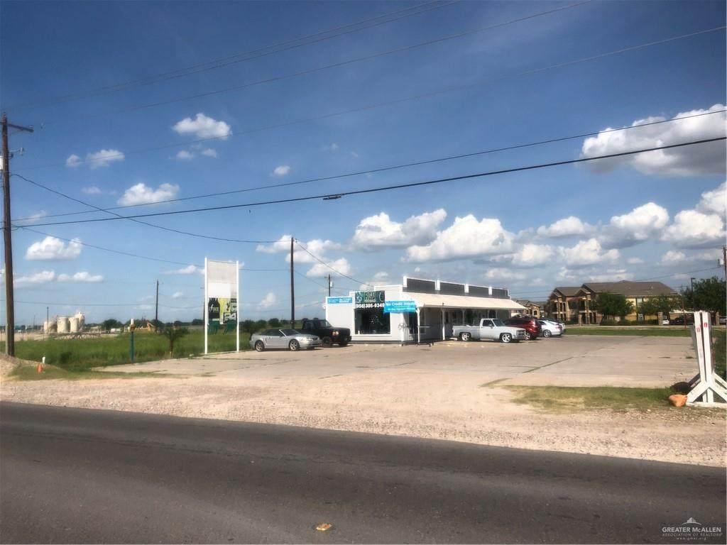 608 Tom Gill Road - Photo 1