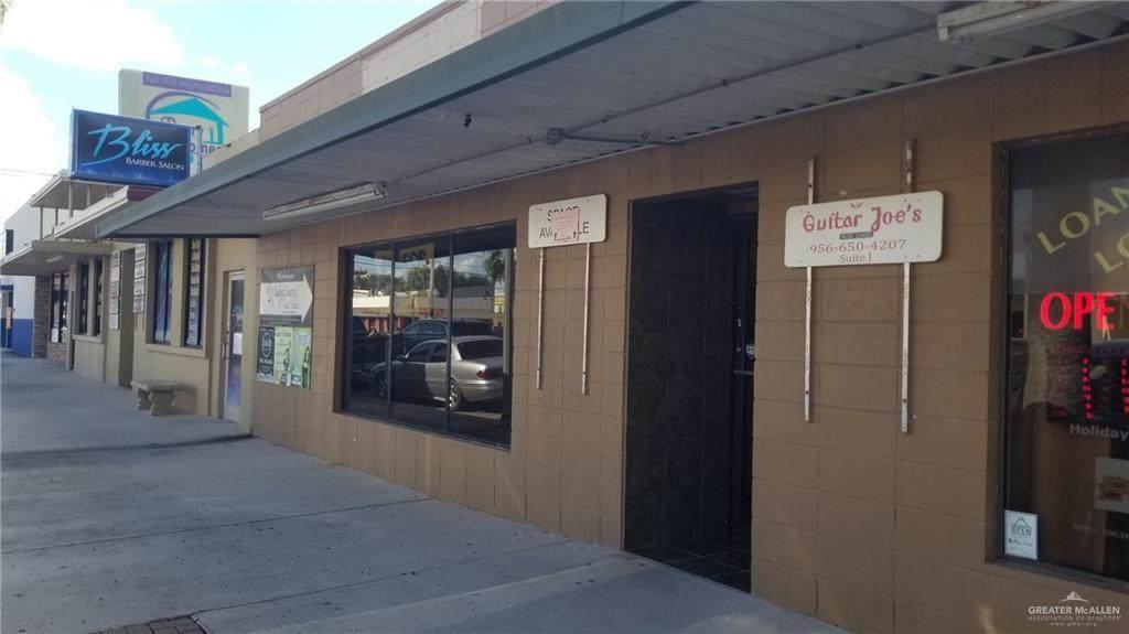 530 Texas Boulevard - Photo 1