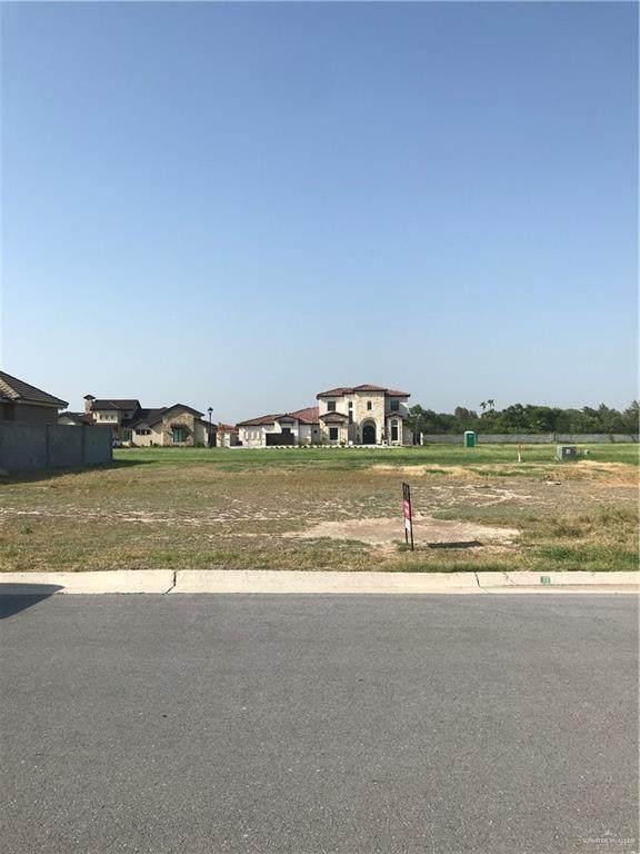312 Cornell Avenue, Mcallen, TX 78504 (MLS #341422) :: eReal Estate Depot