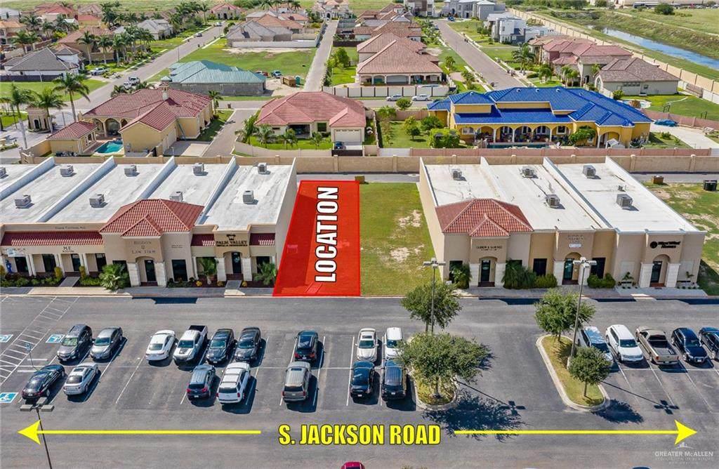 0 Jackson - Photo 1