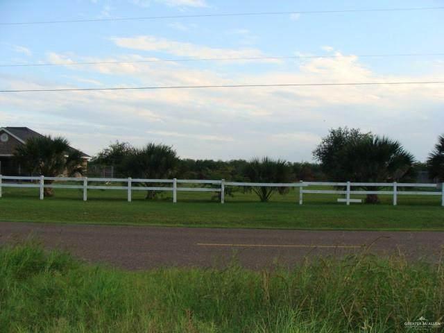 3718 Davis Road - Photo 1