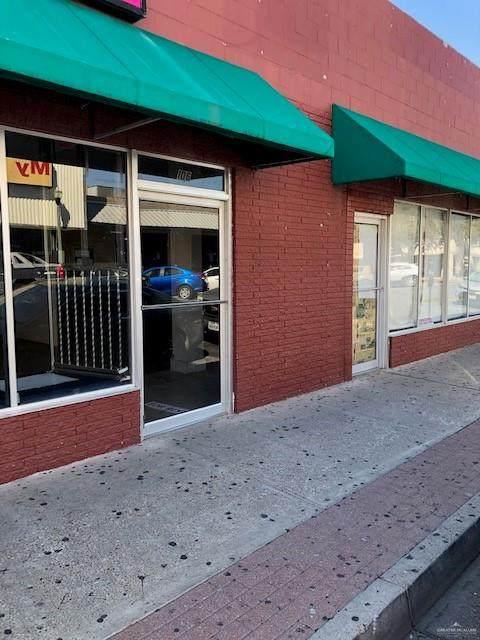 106 15th Street - Photo 1