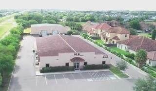 2015 S Jackson Creek Avenue, Edinburg, TX 78539 (MLS #342223) :: BIG Realty