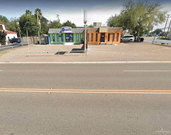 200 10th Street - Photo 1