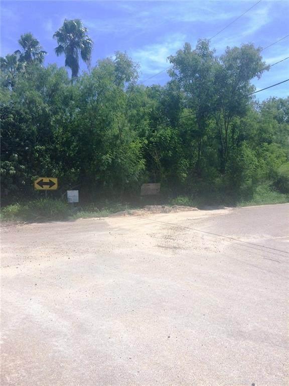 0 Vela Jackson Avenue, La Joya, TX 78560 (MLS #343413) :: The Lucas Sanchez Real Estate Team