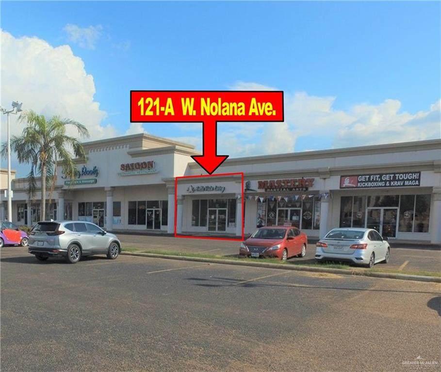 121A Nolana Avenue - Photo 1