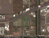 0 Expressway 83 Highway, La Feria, TX 78559 (MLS #343602) :: Jinks Realty