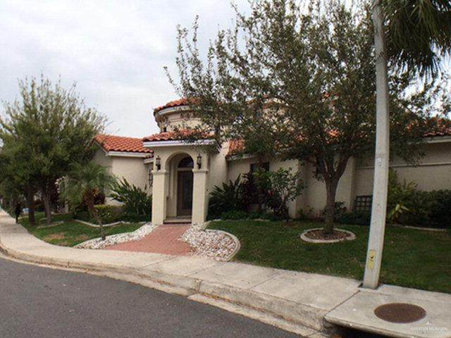 3525 S M Street, Mcallen, TX 78503 (MLS #343650) :: Imperio Real Estate
