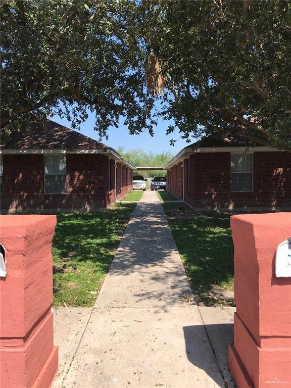 2021 Villa Linda Avenue - Photo 1