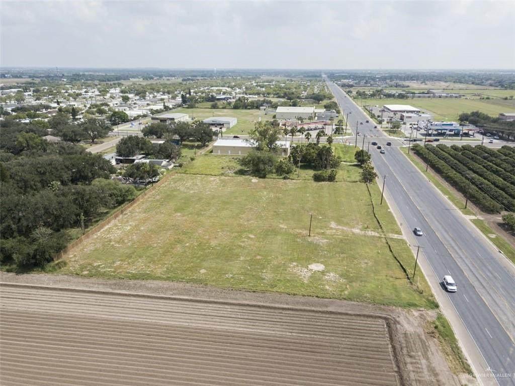 907 Alamo Road - Photo 1