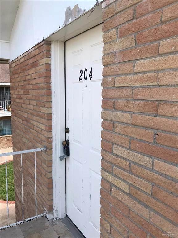 815 Walnut Avenue - Photo 1
