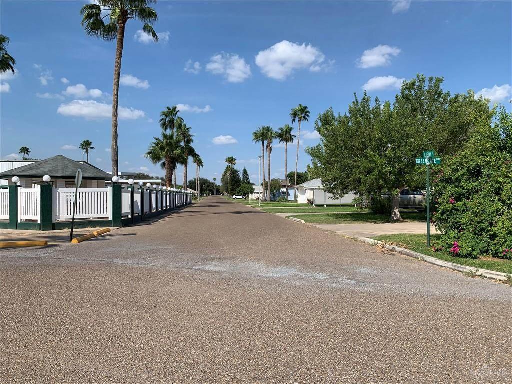 307 Green Gate - Photo 1