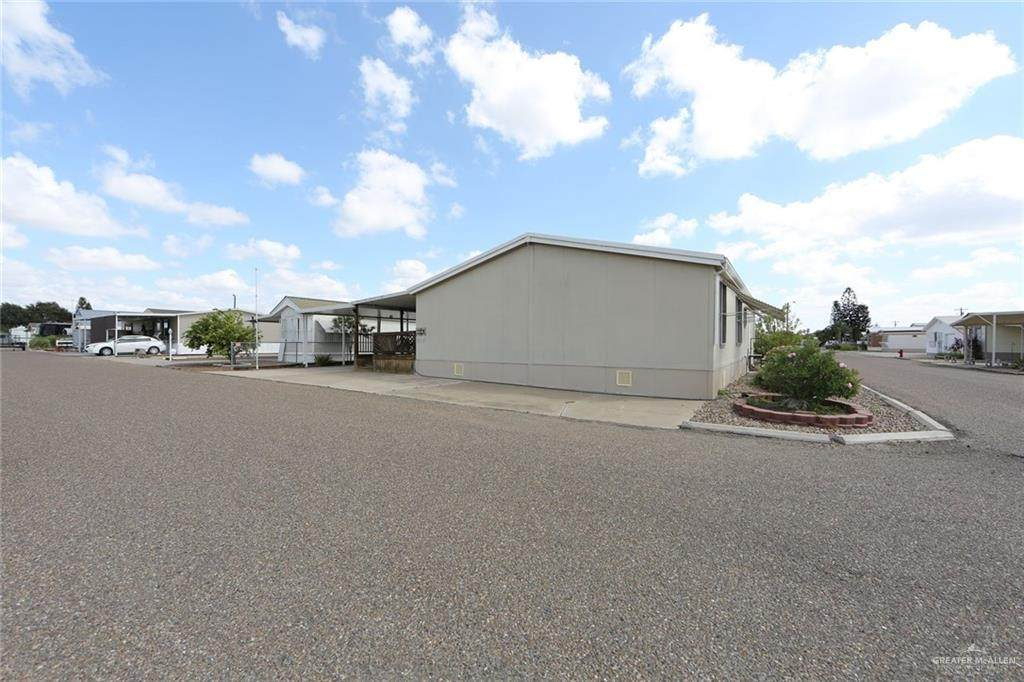 215 Valley View Road - Photo 1