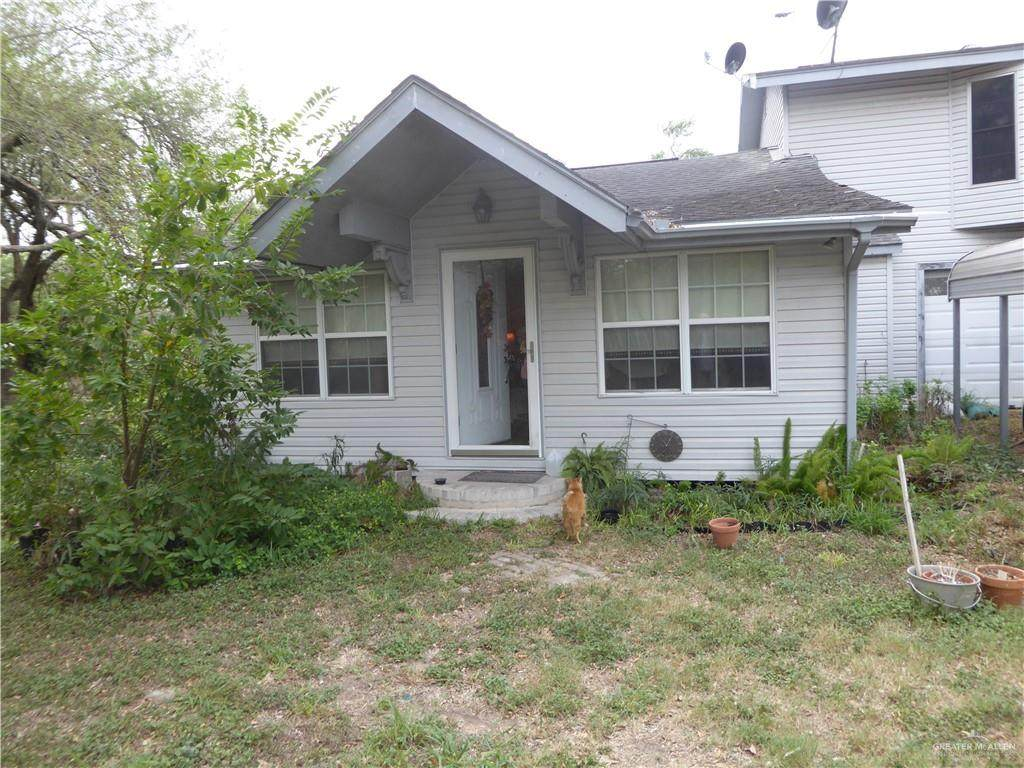1408 Midway Road - Photo 1