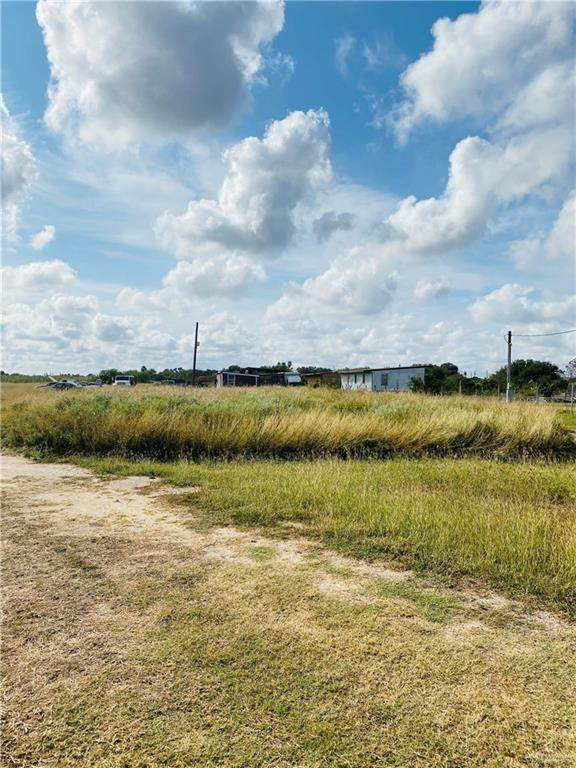 1056 E Mile 11 N, Weslaco, TX 78599 (MLS #346181) :: The Lucas Sanchez Real Estate Team