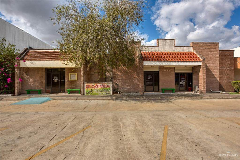 1092 Los Ebanos Boulevard - Photo 1