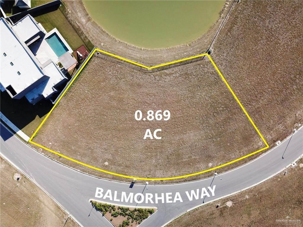 4601 Balmorhea - Photo 1