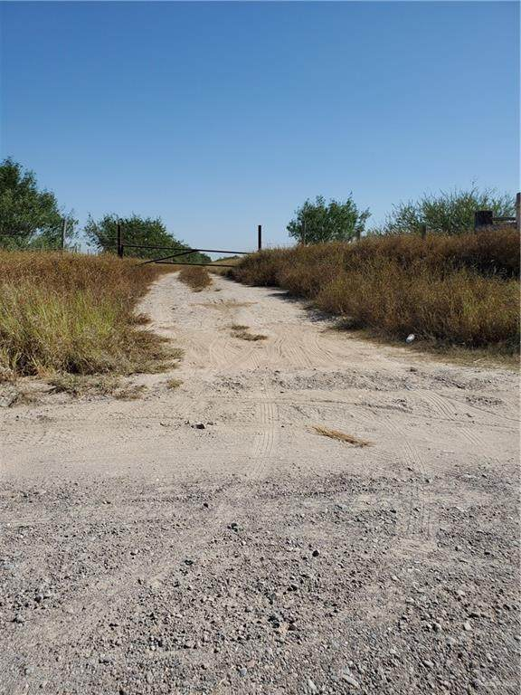 00 N El Pinto Road, Sullivan City, TX 78595 (MLS #348007) :: Jinks Realty
