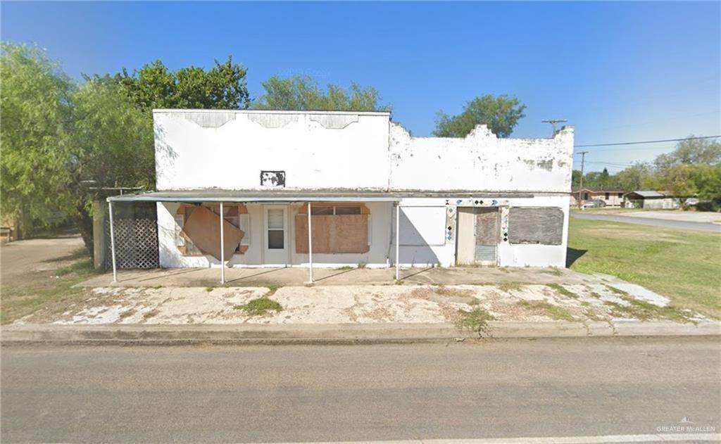 715 Broadway Street - Photo 1