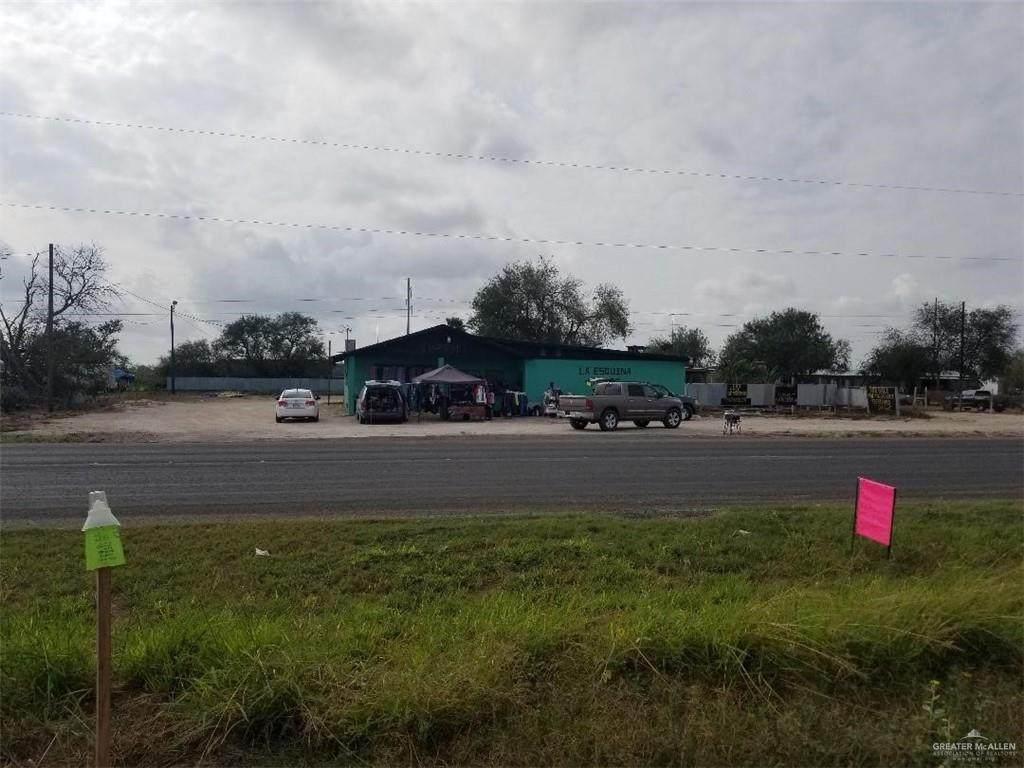 123225 Monte Cristo Road - Photo 1