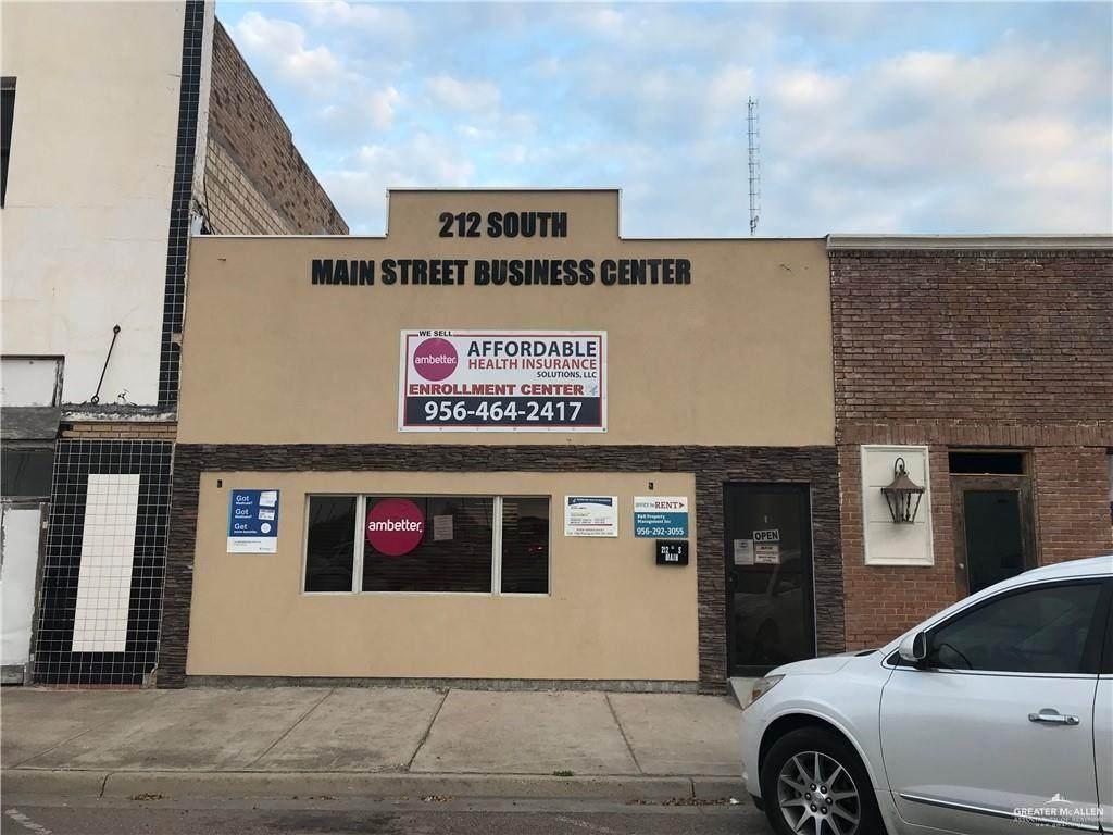 212b Main Street - Photo 1