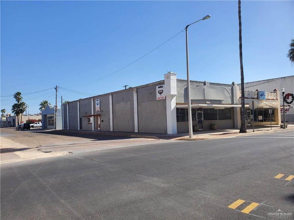 303 Texas Boulevard - Photo 1