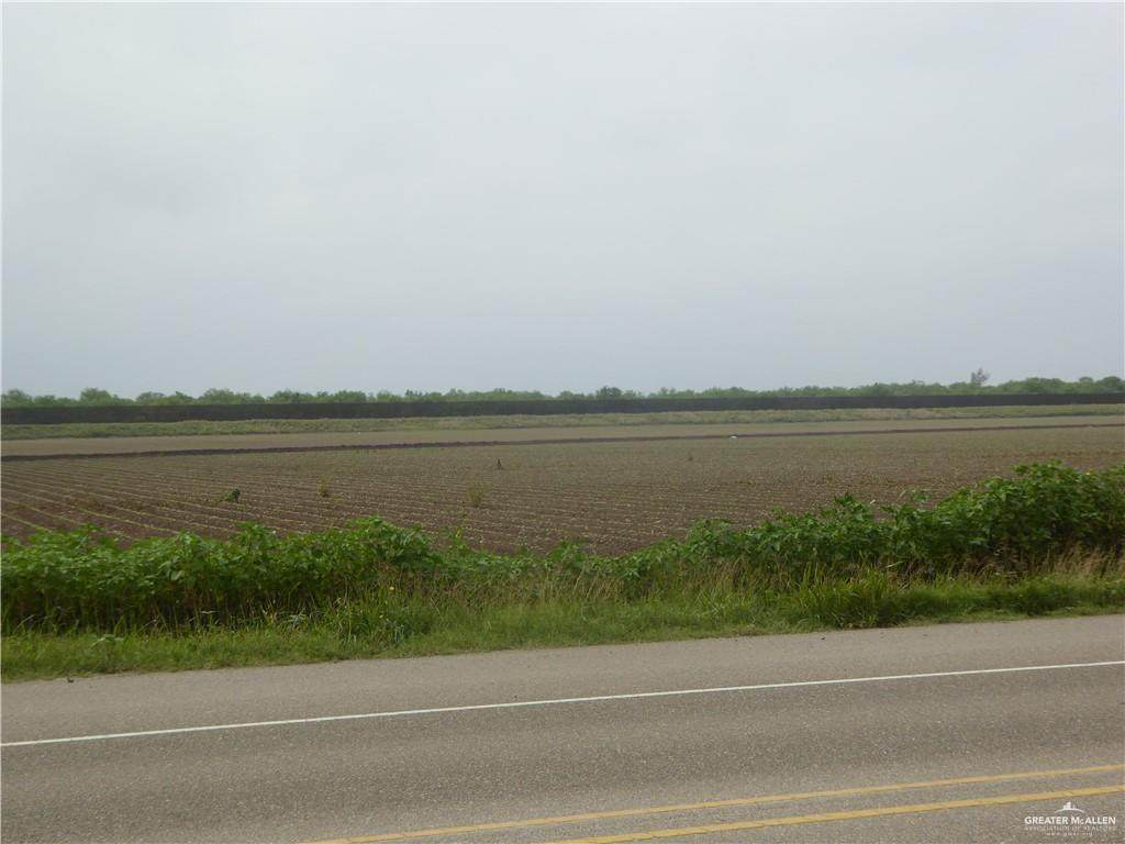 NN Mile 2 North Road - Photo 1