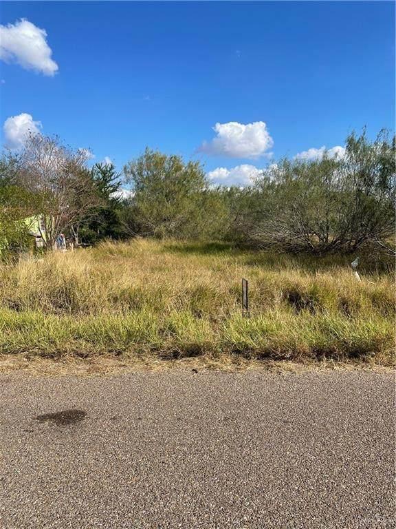 0 N Davis Lane, Mission, TX 78574 (MLS #349078) :: eReal Estate Depot