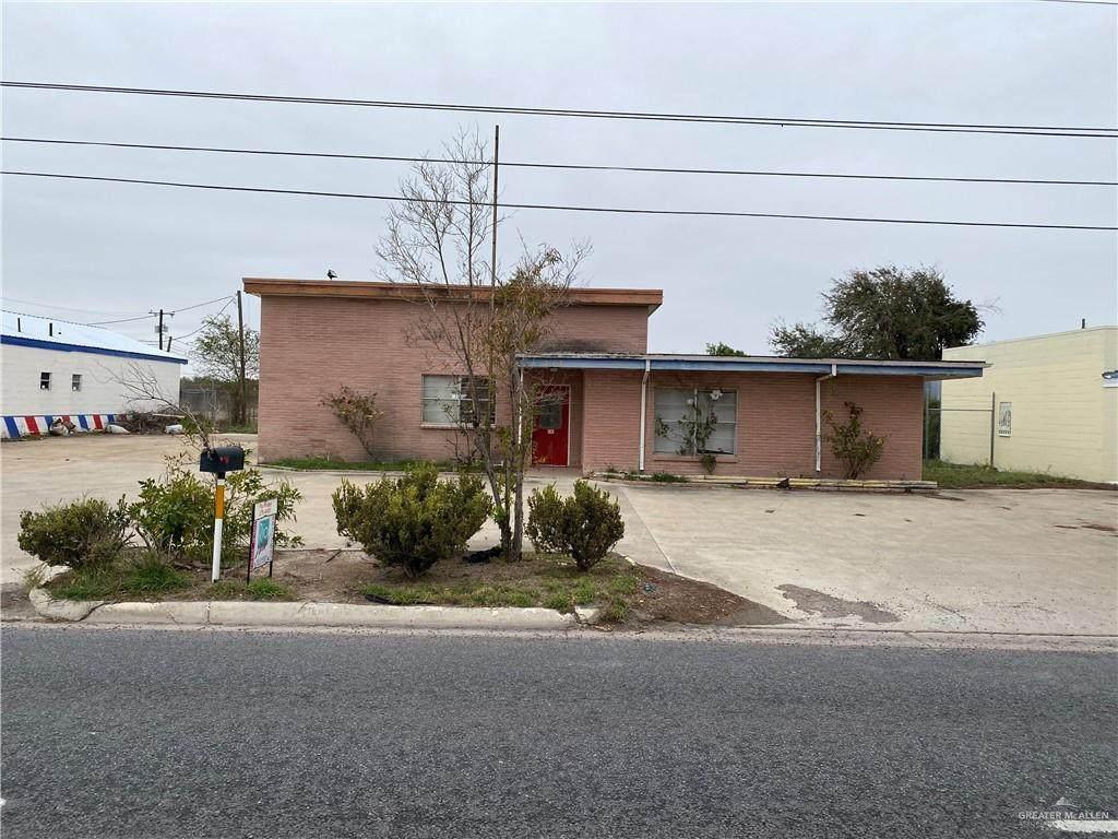 913 Schunior Street - Photo 1