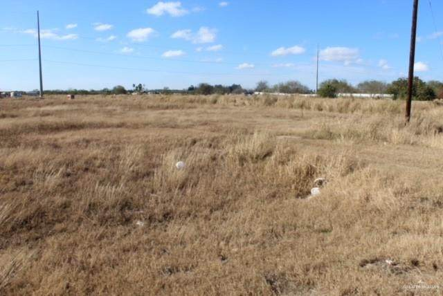 14205 Dillon Road, Elsa, TX 78542 (MLS #349428) :: Imperio Real Estate