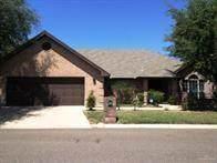 2004 Casino Drive, Mission, TX 78572 (MLS #350636) :: eReal Estate Depot