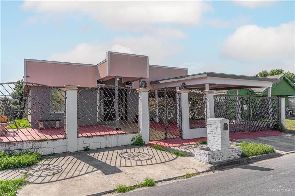 805 Sabatini Avenue - Photo 1