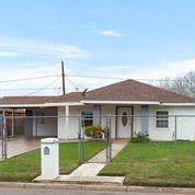 211 N Tecate Drive, Mission, TX 78572 (MLS #351322) :: The MBTeam