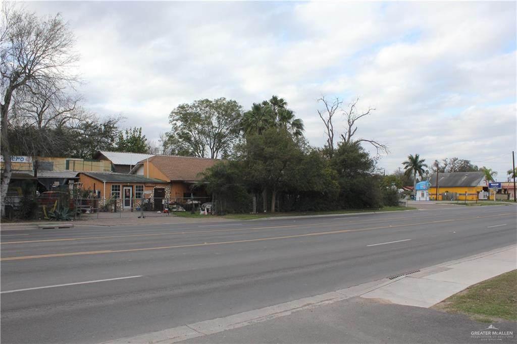 1101 Bowie Avenue - Photo 1