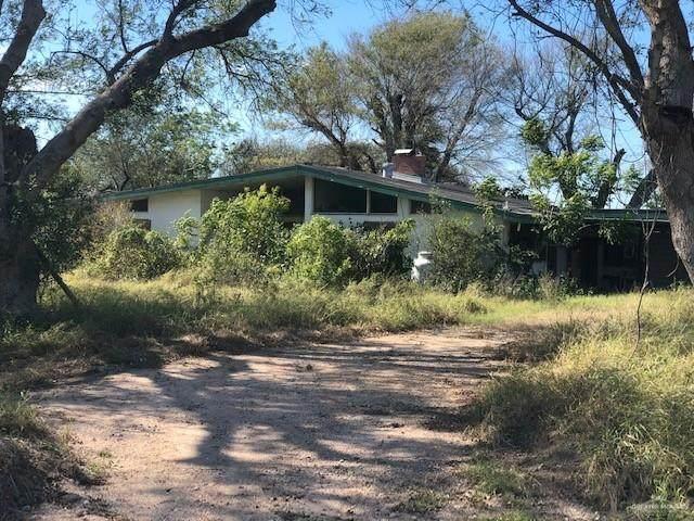 1800 Rio Rico Road, Mercedes, TX 78570 (MLS #352516) :: The Lucas Sanchez Real Estate Team