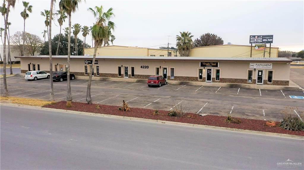 4220 Bicentennial Drive - Photo 1