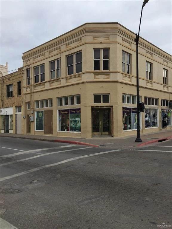 706 Adams Street - Photo 1
