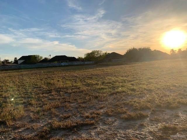 1213 E Veterans Boulevard, Mission, TX 78572 (MLS #352730) :: The Lucas Sanchez Real Estate Team