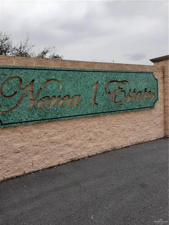 5808 N 3rd Street, Mcallen, TX 78504 (MLS #352894) :: The Lucas Sanchez Real Estate Team