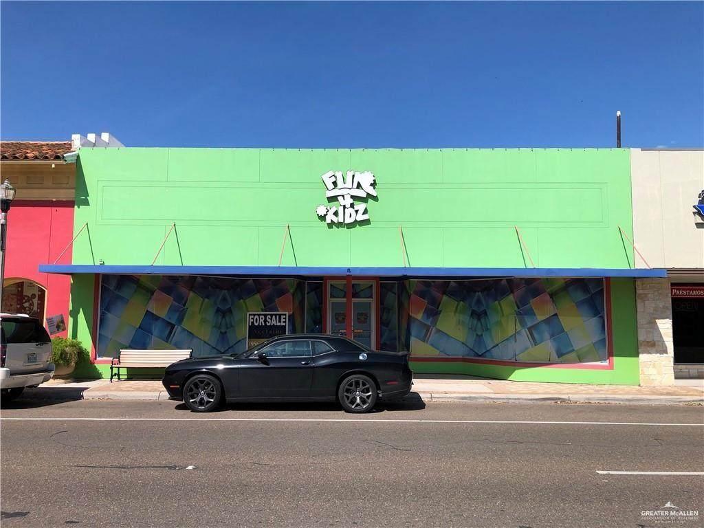 915 Conway Avenue - Photo 1