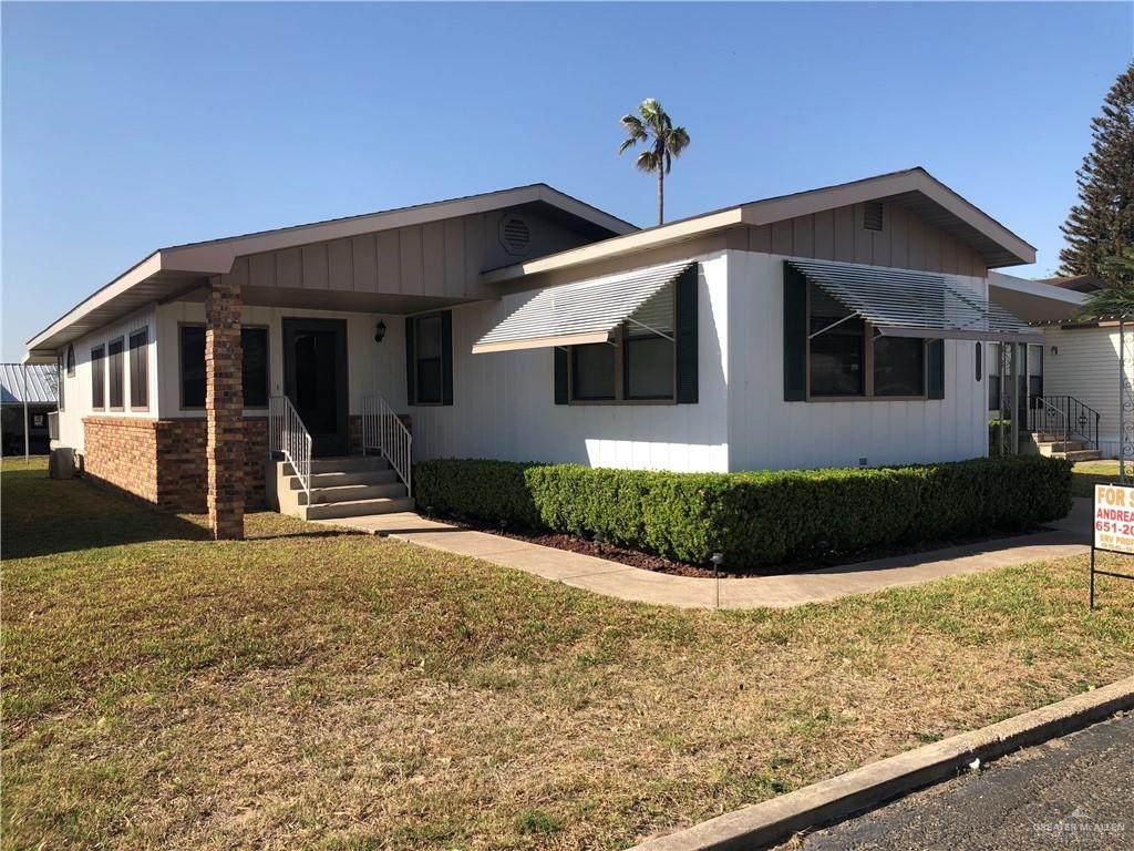 3102 Casa Grande Drive - Photo 1
