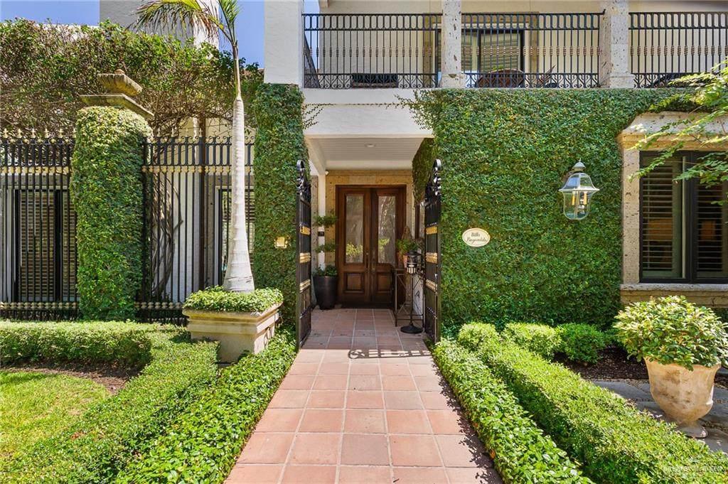 31 Villas Jardin - Photo 1