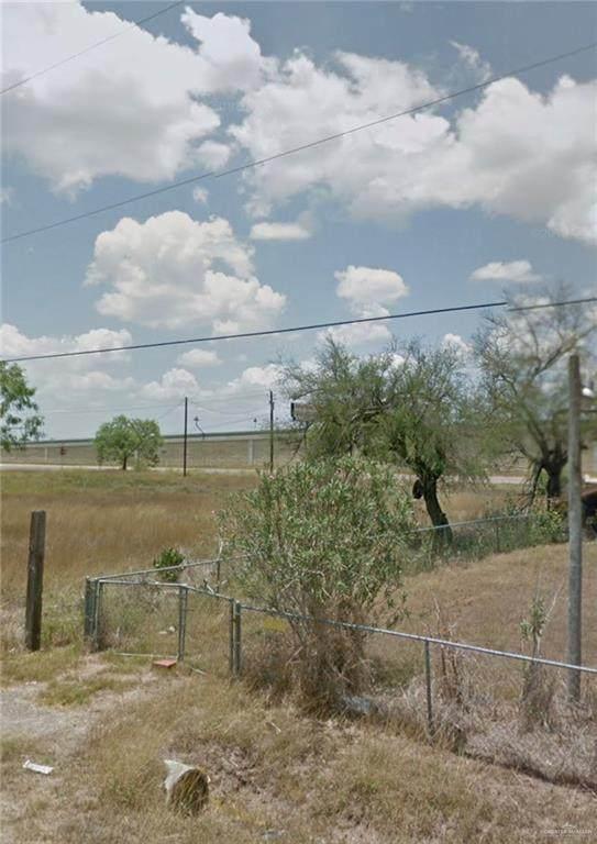 7957 Big O, Lyford, TX 78979 (MLS #353348) :: The Maggie Harris Team