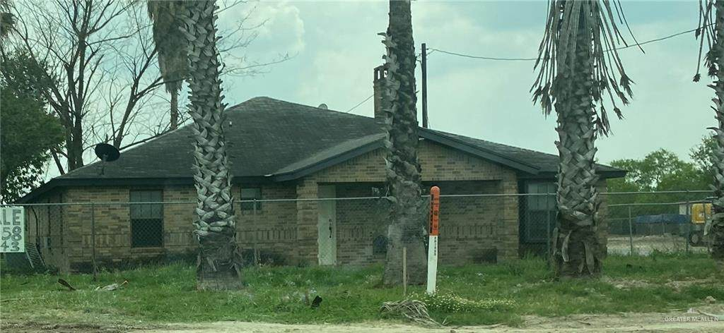 1425 State Highway 107 - Photo 1