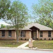 1701 Preston Trail, Harlingen, TX 78552 (MLS #355849) :: The MBTeam