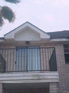 1804 Oasis Avenue #308, Mission, TX 78572 (MLS #355905) :: Key Realty