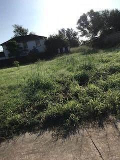 109 Llano Grande, Edcouch, TX 78543 (MLS #356340) :: Jinks Realty